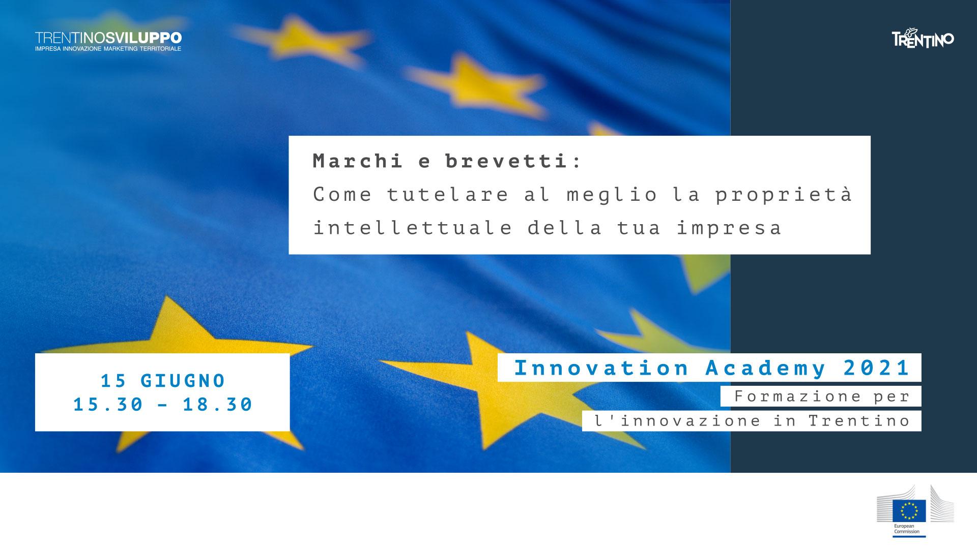 Banner-Innovation-Marchi-e-brevetti-1920x1080