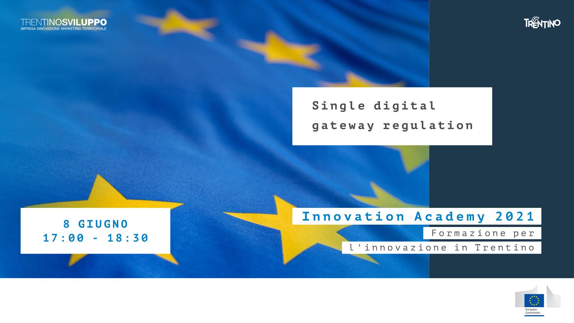 Innovation-Academy-Single-digital-gateway-regulation
